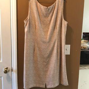 dorby Dresses - Dorby woman 2 piece